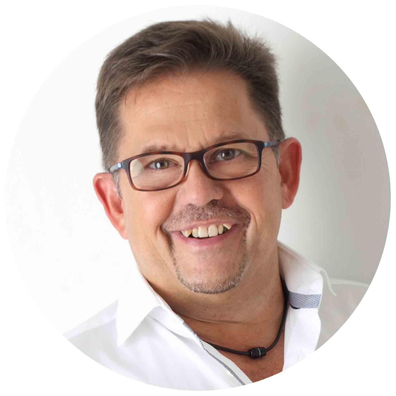 Jens-Peter-Riedl
